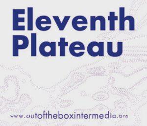 eleventh_plateau
