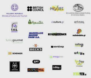 eleventh_plateau_sponsors