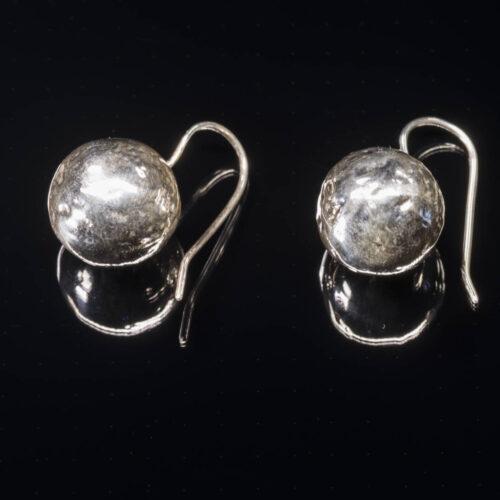 Σκουλαρίκια - Earrings