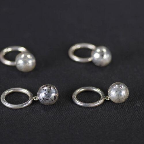 Δαχτυλίδια - Rings
